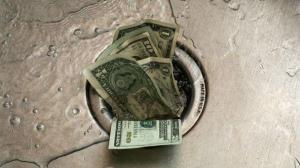 02212013_money_drain_article_original
