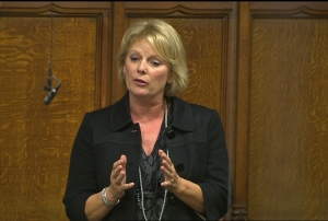 111013_anna_soubry_10th_oct_4