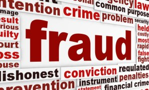 243-charged-in-medicare-fraud-schemes-showcase_image-3-a-8324