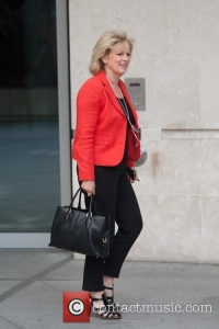 anna-soubry-andrew-marr-show-departures_4224009
