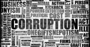Corruption-621x330