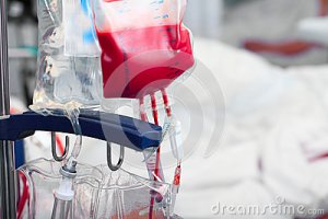 dose-blood-transfusion-inside-hospital-room-45640306