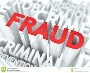 fraud-background-conceptual-design-29255750