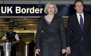 immigration_1769292c