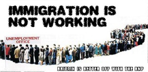 Immigrationisntworking