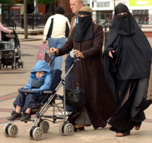 musulmane-shveciya