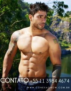 Rogerio Santos3