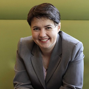 amphoto - Ruth Davidson the Scottish Conservative candidate in the Glasgow North East by-election. No Syndication No Sales Picture ALLAN MILLIGAN date taken Tuesday 15th September 2009 mobile 07884 26 78 79 e-mail - info@allanmilligan.co.uk ...covering Politics in Scotland....