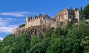 Stirling-Castle-007