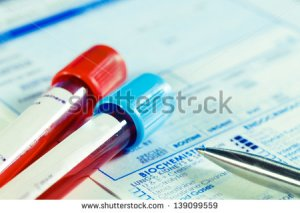 stock-photo-form-to-fill-in-the-results-of-biochemistry-blood-tests-139099559