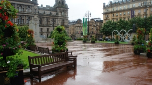 130075-george-square-rain-tarmac-olympic-rings