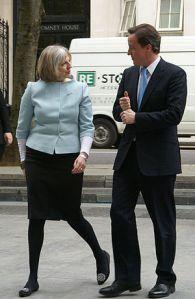 300px-David_Cameron's_visit2