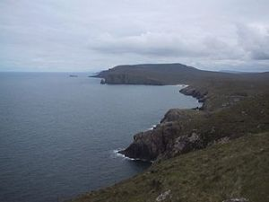 330px-Cliffs_East_of_Cape_Wrath_-_geograph.org.uk_-_931672