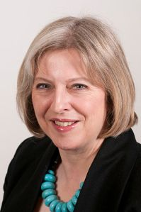 330px-Theresa_May_-_Home_Secretary_and_minister_for_women_and_equality