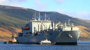 341320-usns-medgar-evers-t-ake-13-in-loch-striven-for-nato-joint-warrior-exercise-on-april-11-2015