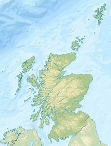 360px-Scotland_relief_location_map