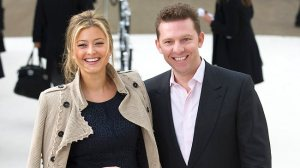 975259-holly-valance-and-nick-candy