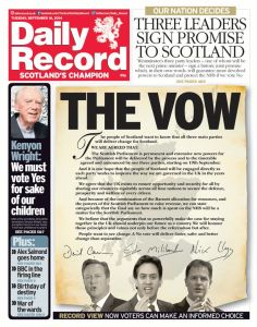 Daily-Record-Front-Pages-2014-Part-2