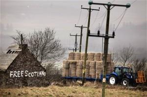 free-scotland_2106018c