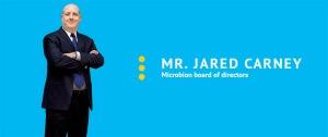 jared-carney-header