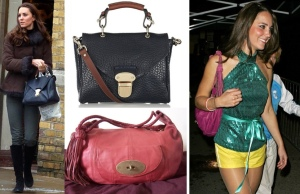 Kate-Mulberry-Bags-IKON-Damsels-org-1