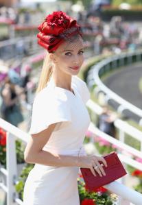 model-designer-tatiana-korsakova-royal-ascot