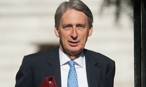 Philip-Hammond-the-defenc-014