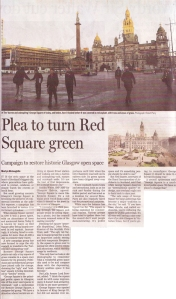redsquaregreen