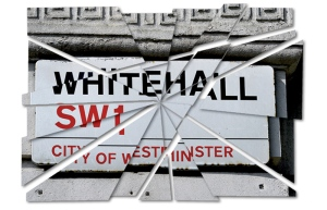 Shattered Whitehall sign 800