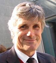 Tim-Lewin