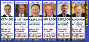 Tory+donors