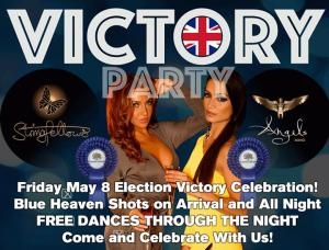 we-went-to-the-tory-victory-party-at-stringfellows-356-body-image-1431345263.png