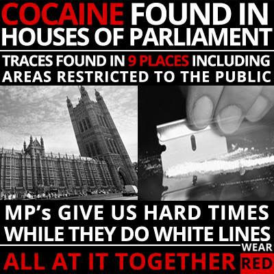 Image result for westminster scandal images