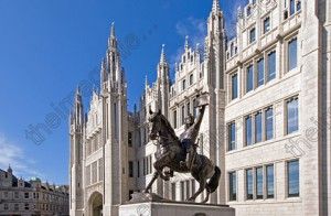 1186503019_4_marischal-college-statue-wyy8562jhp
