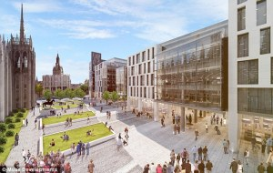 2f4374af00000578-3355472-concept_building_work_on_the_marischal_square_sute_is_now_well_u-a-93_1449805580470