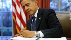 161206200306-04-obama-legacy-large-169