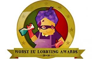 300px-lobbying_awards_logo