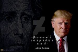 andrew_jackson_quote_and_trump_by_genemstevens-dax2omu-png