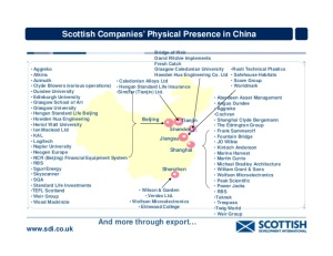 doing-business-in-china-2014-edinburgh-17-638
