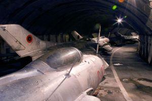 gjader-air-base-abandoned-albania-stored-aircraft-2