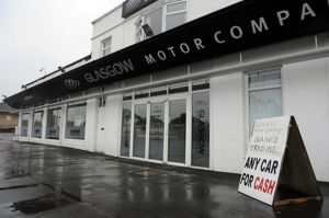 glasgow-motor-company-premises-has-gone-bust-123005505