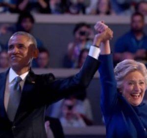 obama-clinton-307x289