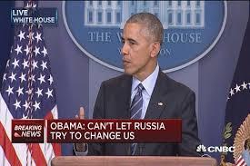 obama-russia