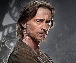rob-rumple-robert-carlyle