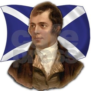 robert_burns_with_scottish_flag_stainless_water_bo