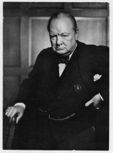 winston_churchill_1941