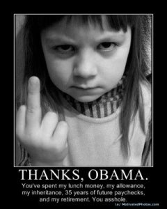 young-obama-hater