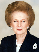 170px-Margaret_Thatcher_cropped2