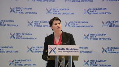 435969-scottish-conservative-holyrood-manifesto-launch-april-13-2016