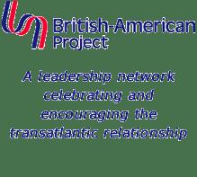 britishamericanprojectorg7e868